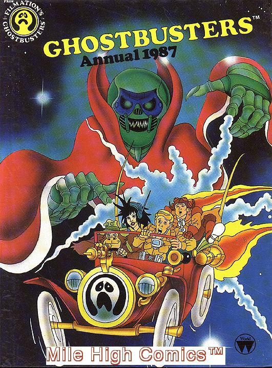 filmation-ghostbusters-1987-annual-cover