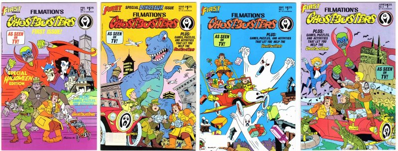 filmation-ghostbusters-comics